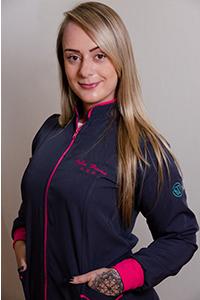 Julia Pennut